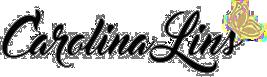 Carolina Lins - Loja Online de Sapatos Feminino Atacado